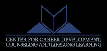Lifelong Learning Center